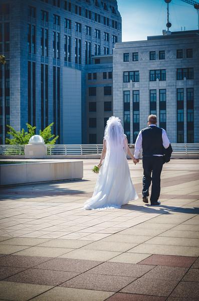 weddingstuff1 (6 of 7).jpg