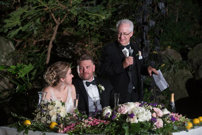 Hofman Wedding-641.jpg