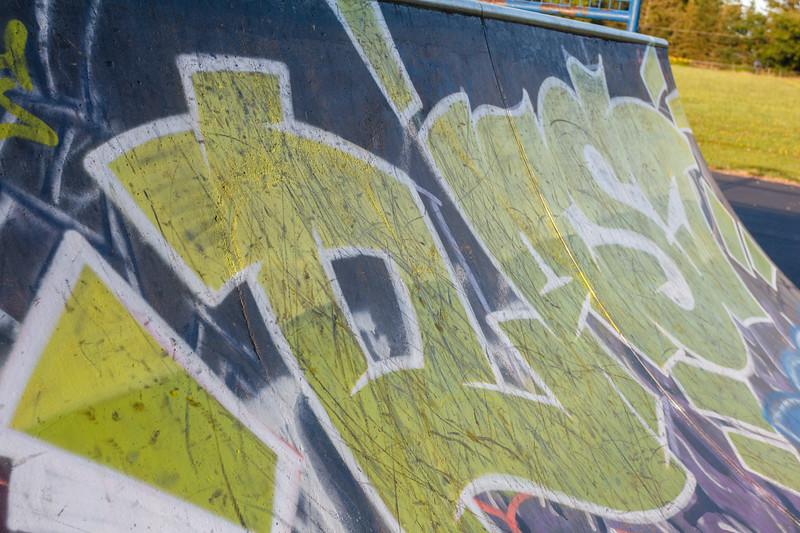 Skateboard-Aug-79.jpg