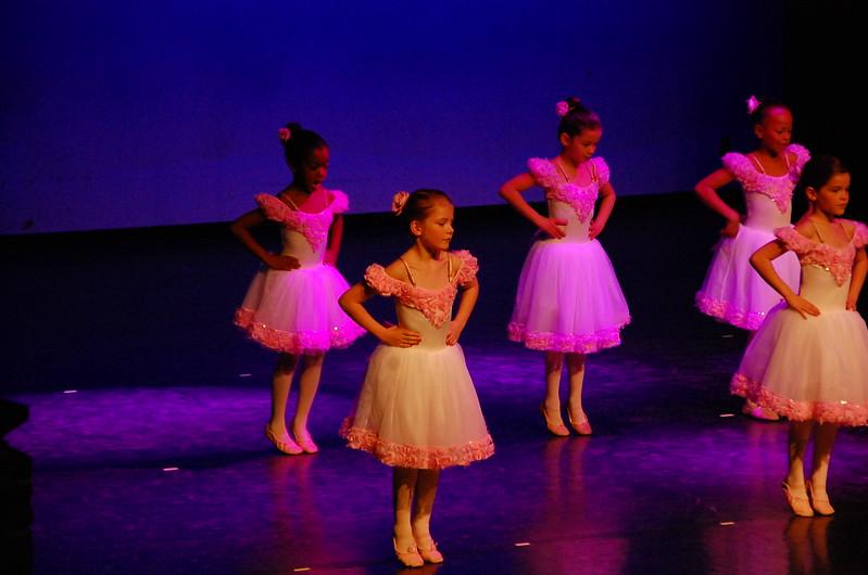 2013_04_28_DanceRecital-04.JPG