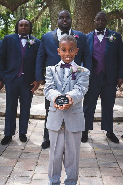 Shepard Wedding Photos-211.JPG