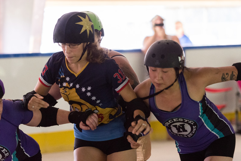 Southshire vs Worcester 2019-07-20-33.jpg