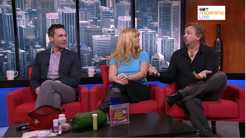 Dave and Deb on CTV 3.png