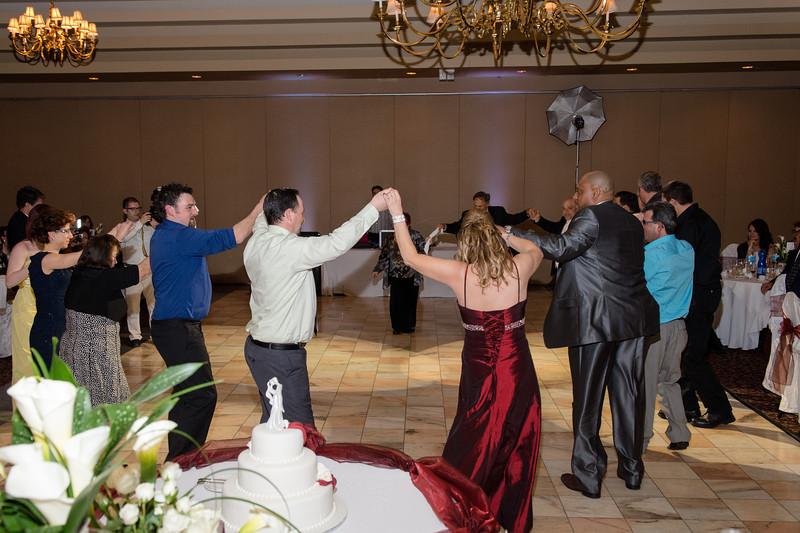 Ricci Wedding_4MG-5321.jpg