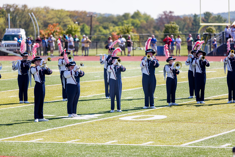 Mike Maney_CBE Marching Band 2017-52.jpg