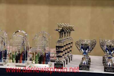 042917 WKCR Banquet