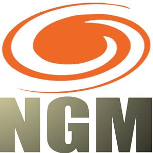 NGM  Norfolk Gem Magazine
