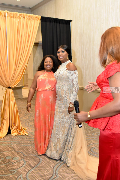 Olawumi's 50th birthday 1216.jpg