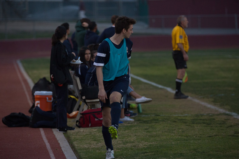 Nick Soccer Senior Year-173.jpg