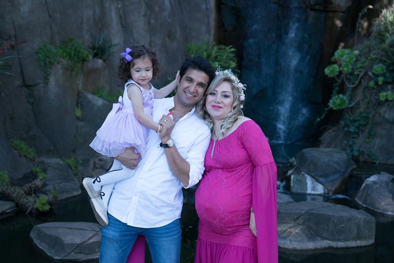 Maternity -08608.jpg