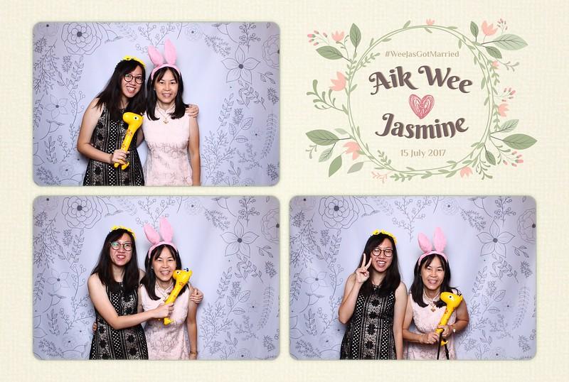 VividwithLove-AikWee-Jasmine-010.jpg