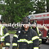 PFD SFD OT Manetto Hill & NSP 6-2-13 005