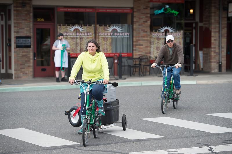 BikePartyImagesEvantide2018_009.jpg