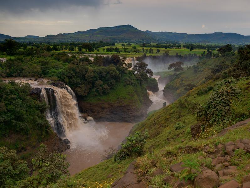Ethiopia 32.jpg