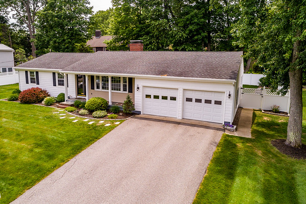 06/18/18 Coldwell Banker, Portsmouth, NH