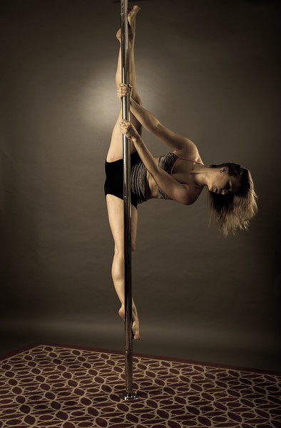 Pole Fitness2-124.jpg