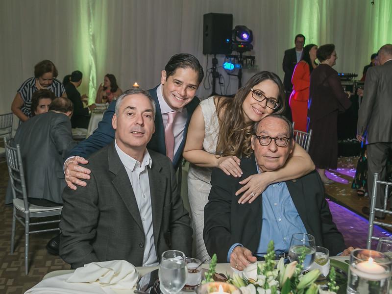 2017.12.28 - Mario & Lourdes's wedding (420).jpg