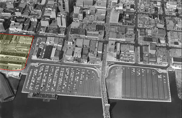 City Parking Lot 1956.jpg