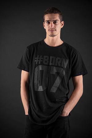 P7_T-Shirt_Born07