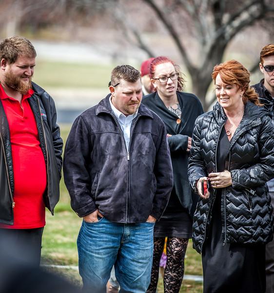 funeral memorial photogrpahy utah ryan hender films Shane Drake-96.jpg