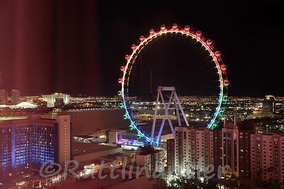 Las Vegas 2021
