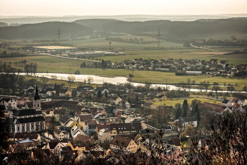 Regenstauf, Germany