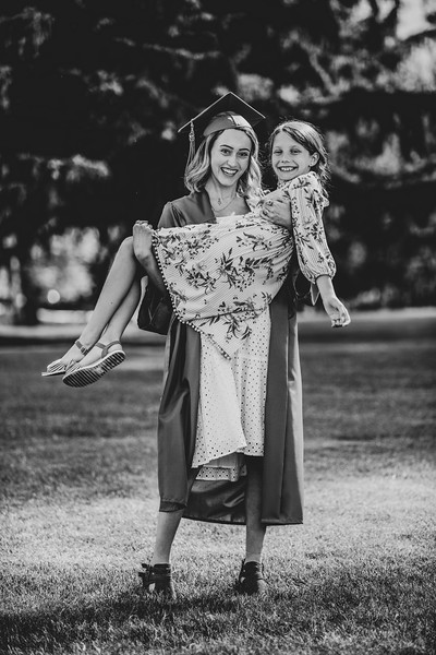 Graduation-26bw.jpg