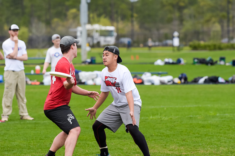 20160402__KET0906_DUFF DII Easterns Day 1.jpg