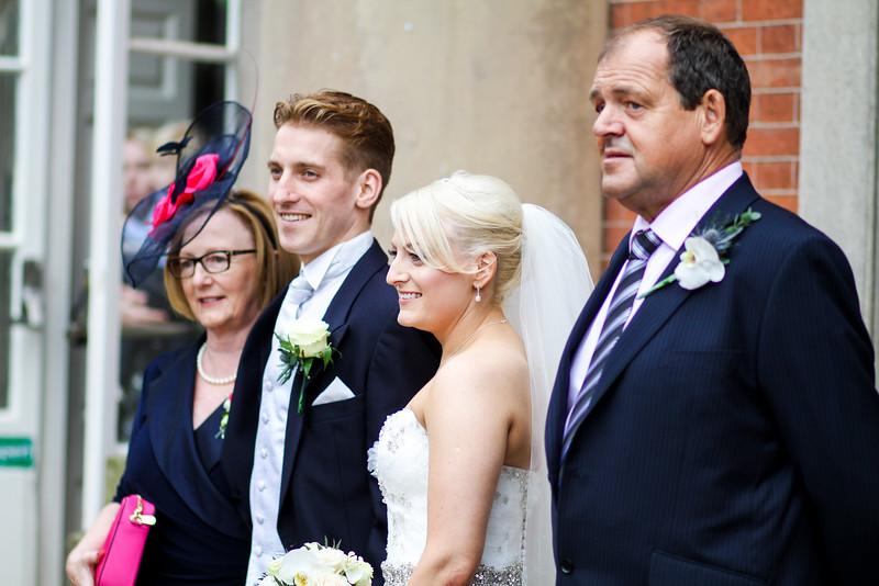 Campbell Wedding_376.jpg