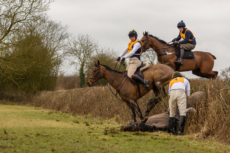 Melton Hunt Club Ride-58.jpg