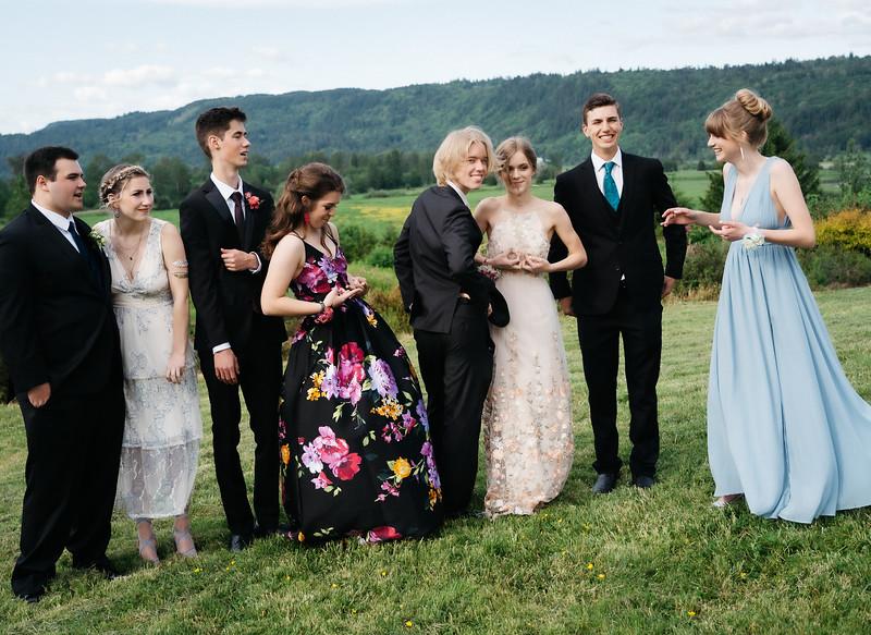 2019-05-18 Cedarcrest Prom 2019 128.jpg