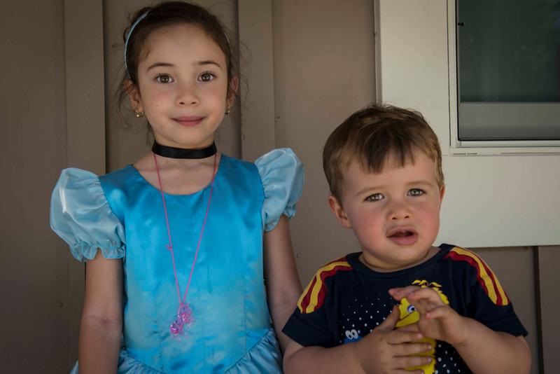 Jonah and Eliana.jpg