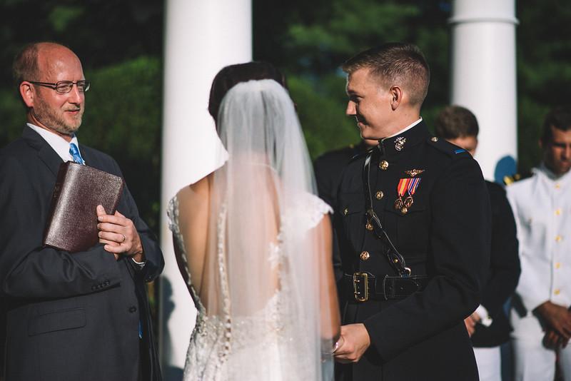 Philadelphia Wedding Photographer - Bernreuther-392.jpg