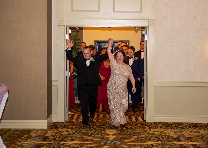 Simoneau-Wedding-2019--1288.jpg
