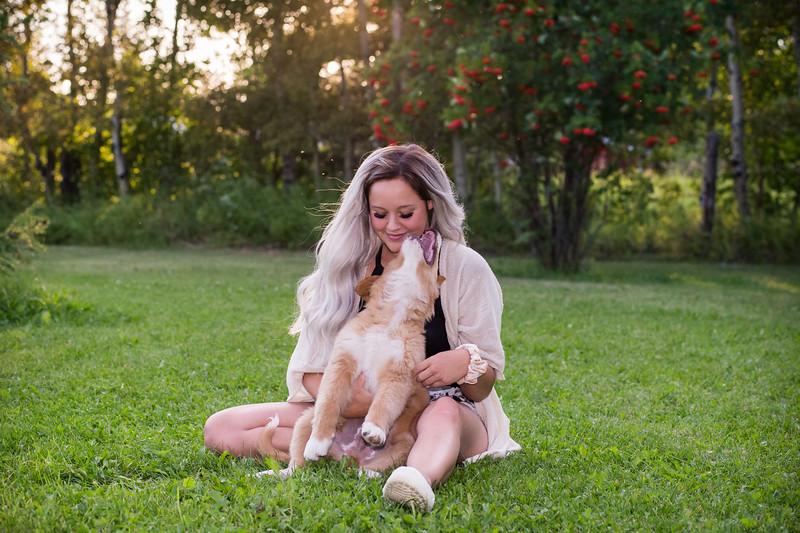 PuppyPhotos-12.jpg
