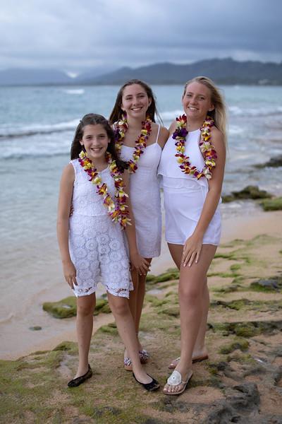 amani kauai photos-25.jpg