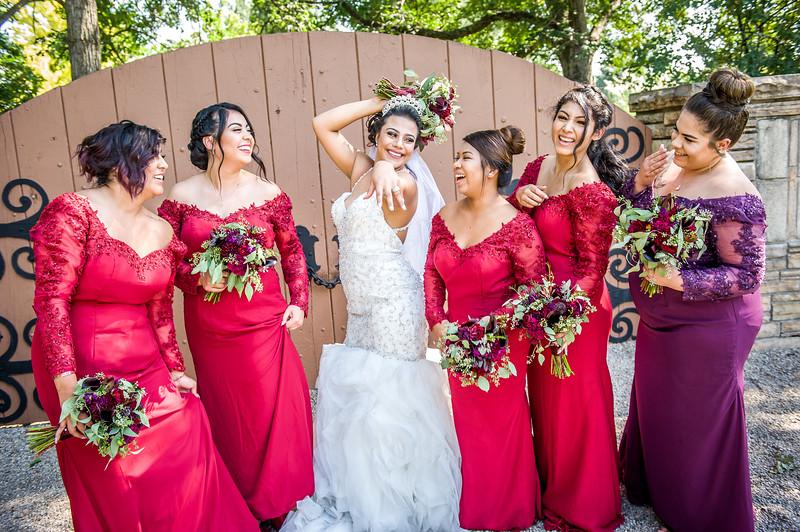 Valeria + Angel wedding -519.jpg