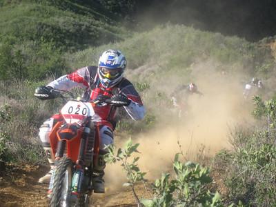 TT Ride March 10