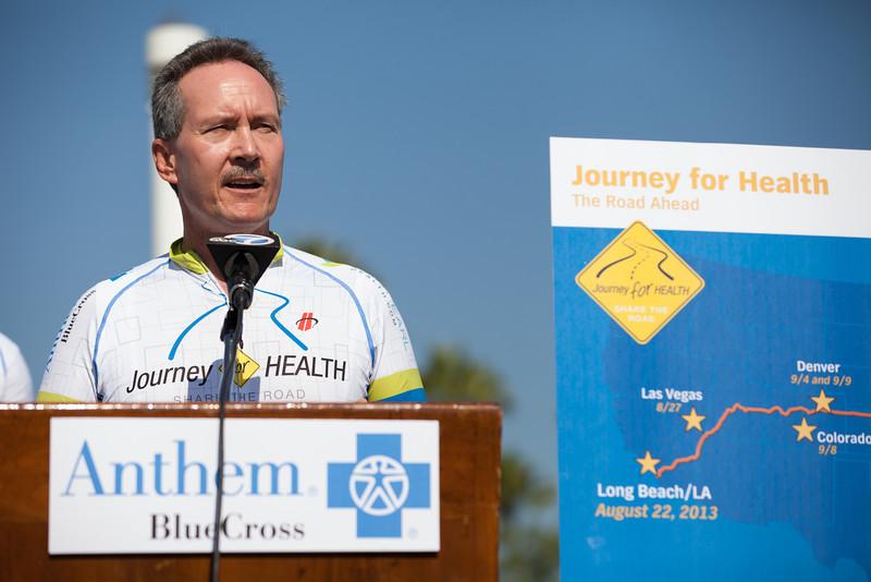 Journey For Health Tour-Long Beach-223.jpg