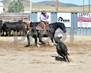 NACHA $2,000 Limit Rider 10.9.21