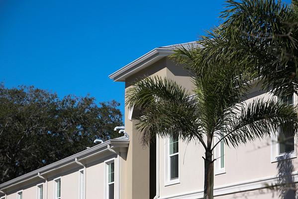 Sarasota Housing Authority 2013