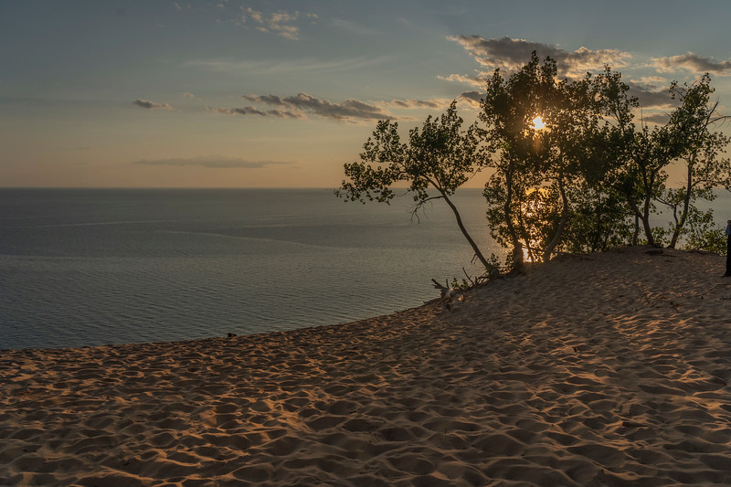 Sleeping Bear Dunes_109_Sleeping Bear Dunes_DSC05671.jpg