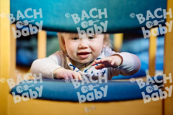 © Bach to Baby 2017_Alejandro Tamagno_Bromley_2017-03-28 015.jpg