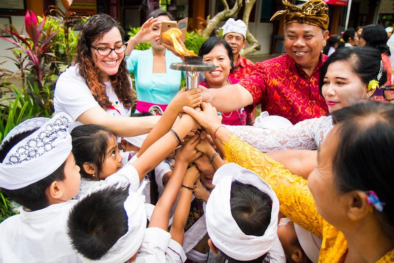 Bali sc1 - 330.jpg