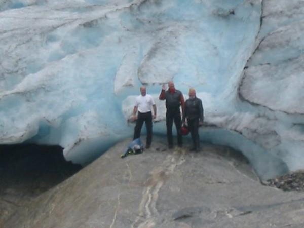 IMG_0274 Glacier Surrey No 1.JPG