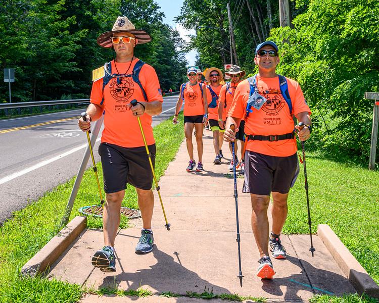 MDTrek6-08-04-19-Morning-Hike-22.jpg