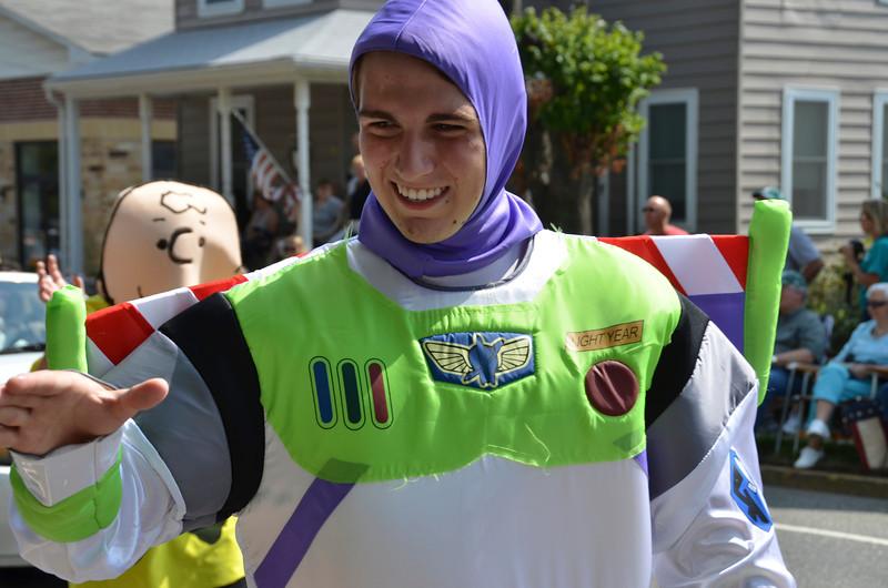 2012 Septemberfest Parade038.jpg