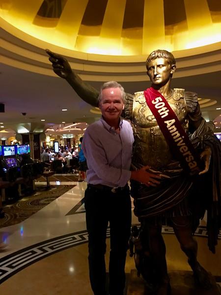 Las Vegas - 3.jpg