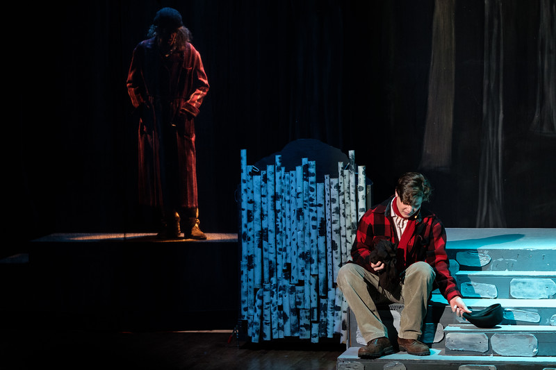 2018-03 Into the Woods Performance 1617.jpg