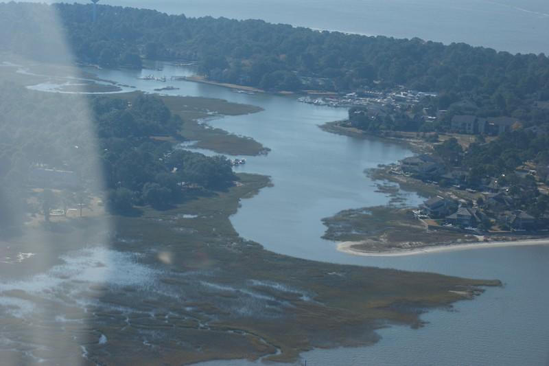 Charleston Helicopter 386.jpg